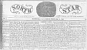 the north star newspaper